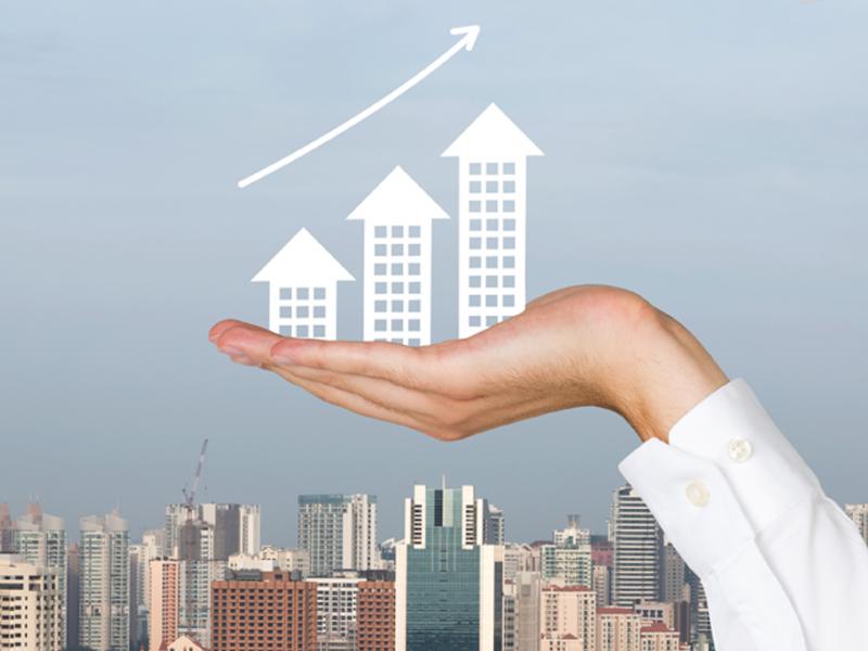 franquicias-inmobiliarias-globalpiso
