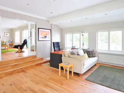 cómo vender una casa rápido