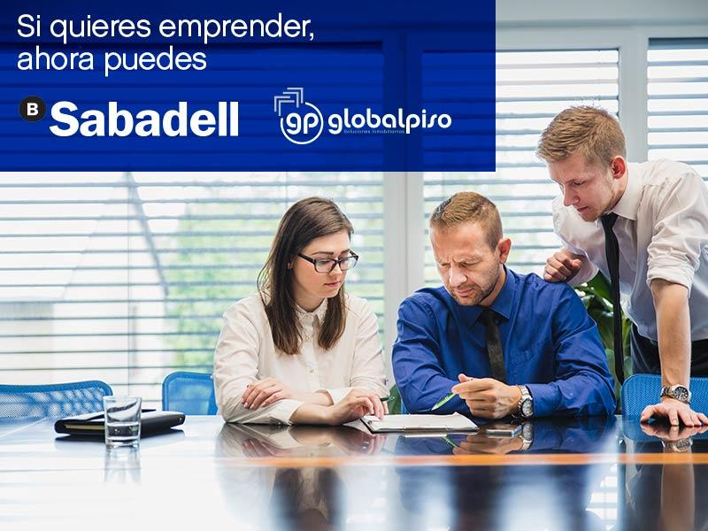 Acuerdo para franquiciados con banco sabadell global piso for Acuerdo clausula suelo banco sabadell