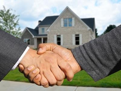 Negociar precio vivienda