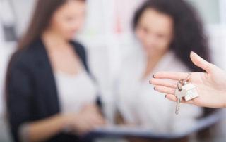 Qué hacer si un inquilino no paga el alquiler