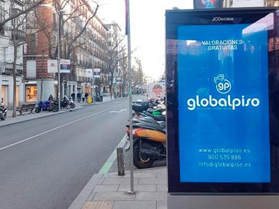 globalpiso