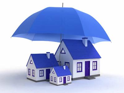 Estas son las ventajas de las viviendas de protección oficial