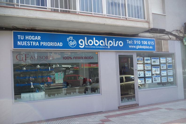 Inmobiliaria En Torrejon De Ardoz Alquiler Y Venta De Pisos En Madrid
